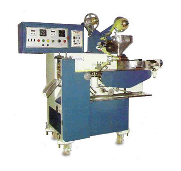 pillow machine manufacturers