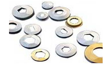 Tungsten Carbide Products Tungsten Heading Dies Inserts